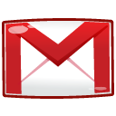 Gmail - Flickr