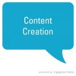 engagementmedia-contentcreation