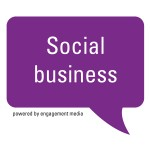 EM_woord_social_business