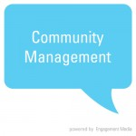 engagementmedia-Community Management-01