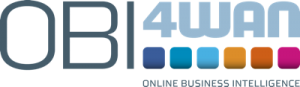 Logo OBI4wan (2)
