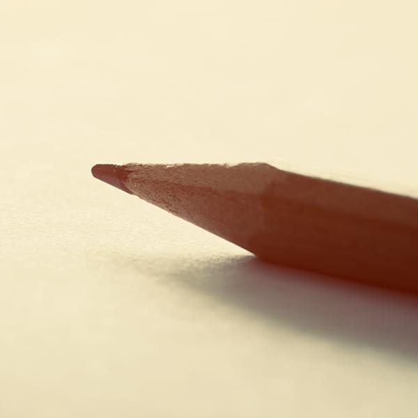 Verhalen persoonlijker maken (thumb)