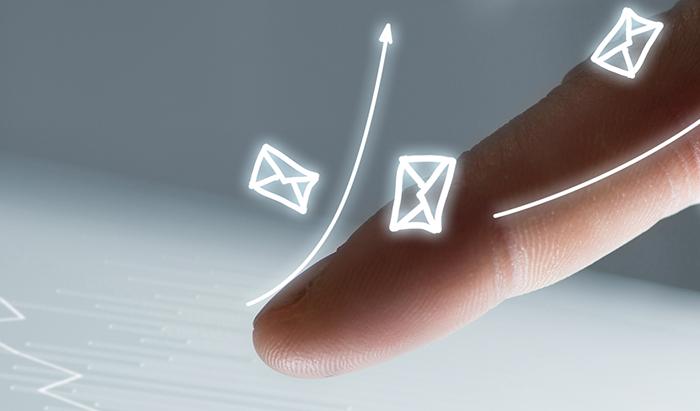 online leads genereren (thumb)