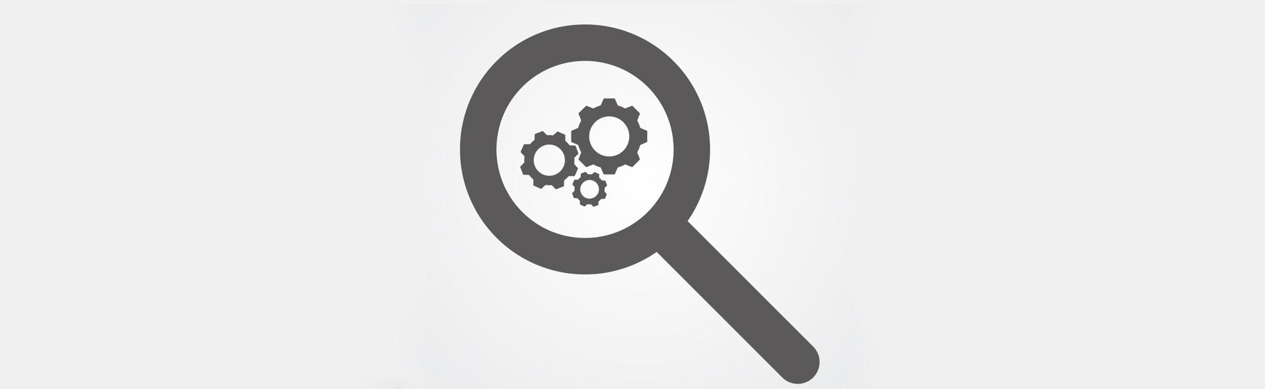 tools voor het maken van infographics
