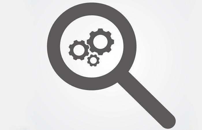 Tools voor het maken van infographics (thumb)