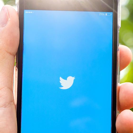 Nieuwe twitter timeline (thumb)