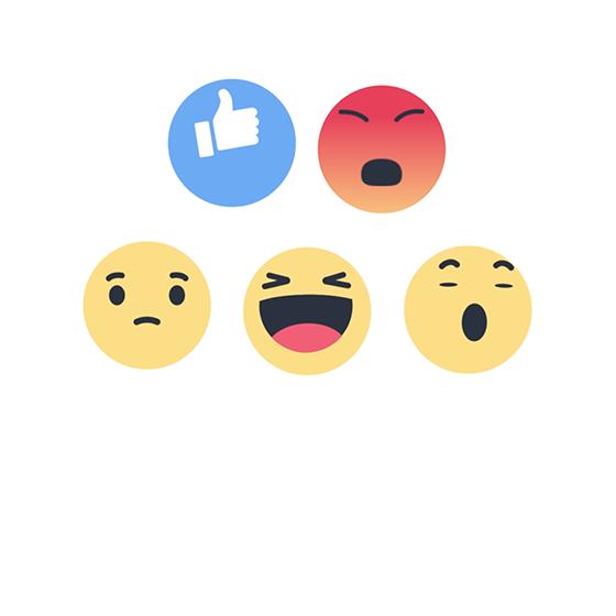 Facebook reactions (thumb)