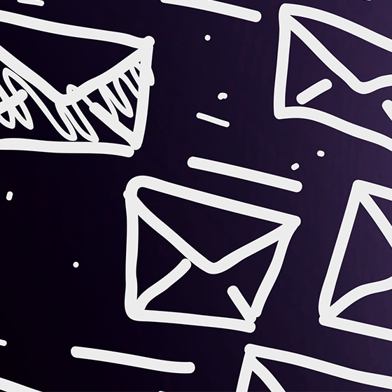 e-mail marketing (thumb)