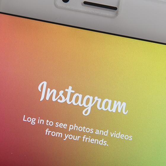 Video op instagram (thumb)
