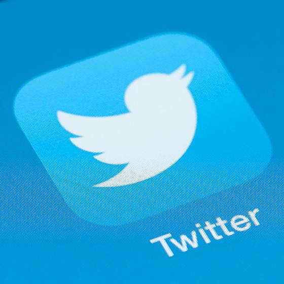 Twitter tips (thumb)