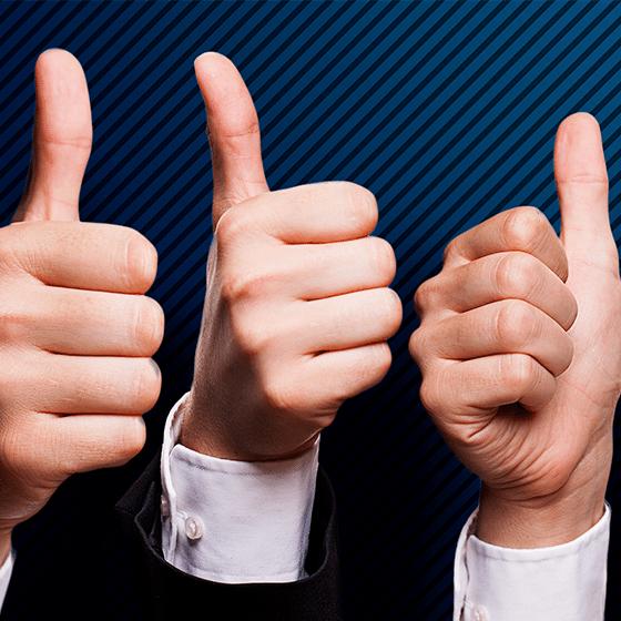 Vacature webredacteur (thumb)