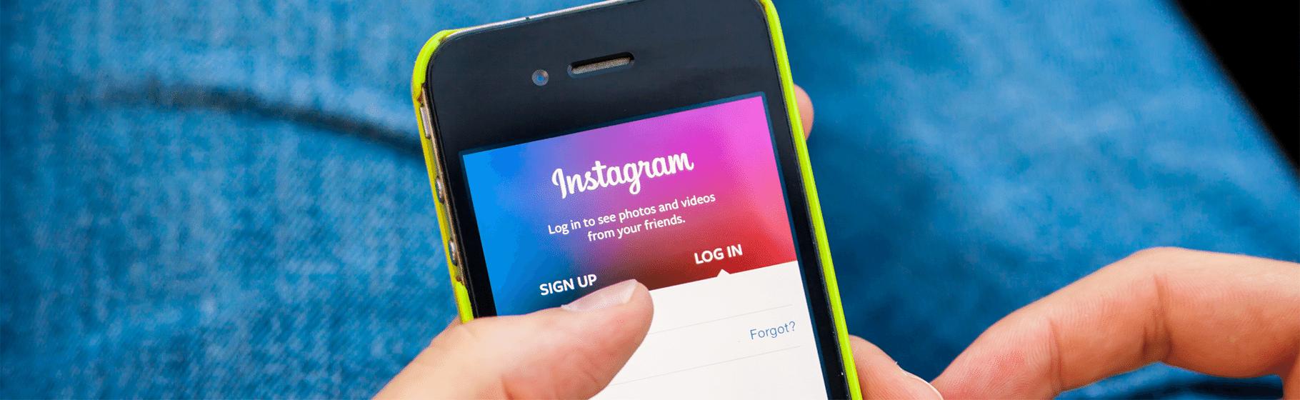 Instagram marketing (resized)