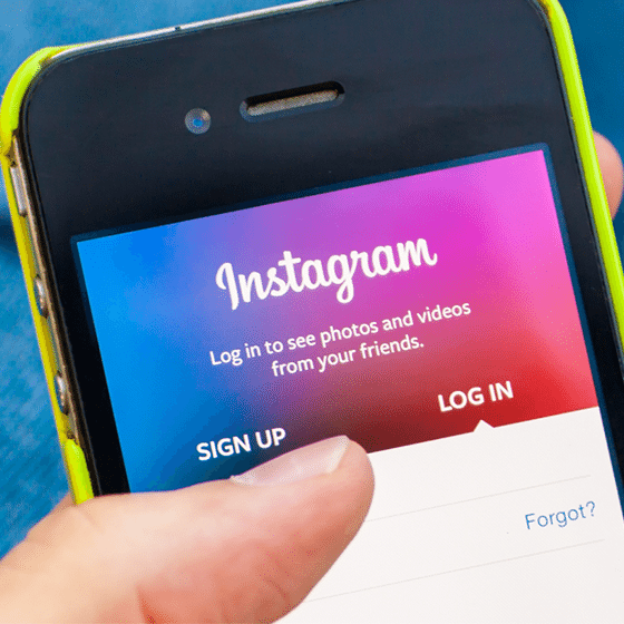 Instagram marketing (thumb)