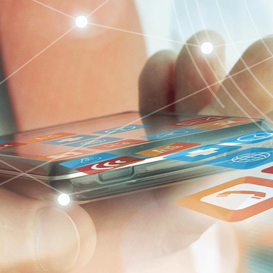 Mobiele gebruikers (thumb)