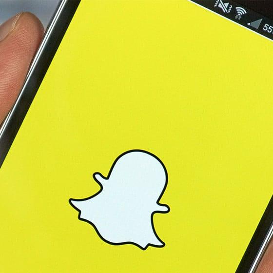 Snapchat Lenses (thumb)