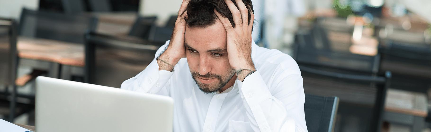 online klantenservice (resized)