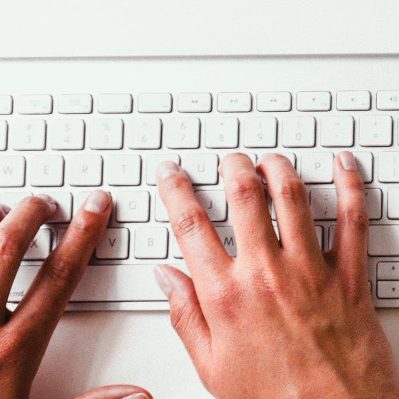 webredacteur