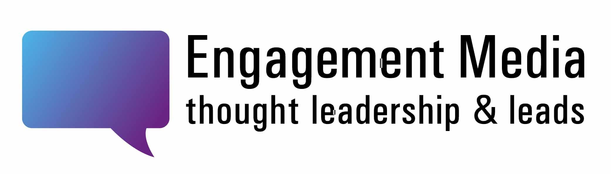 Engagement Media