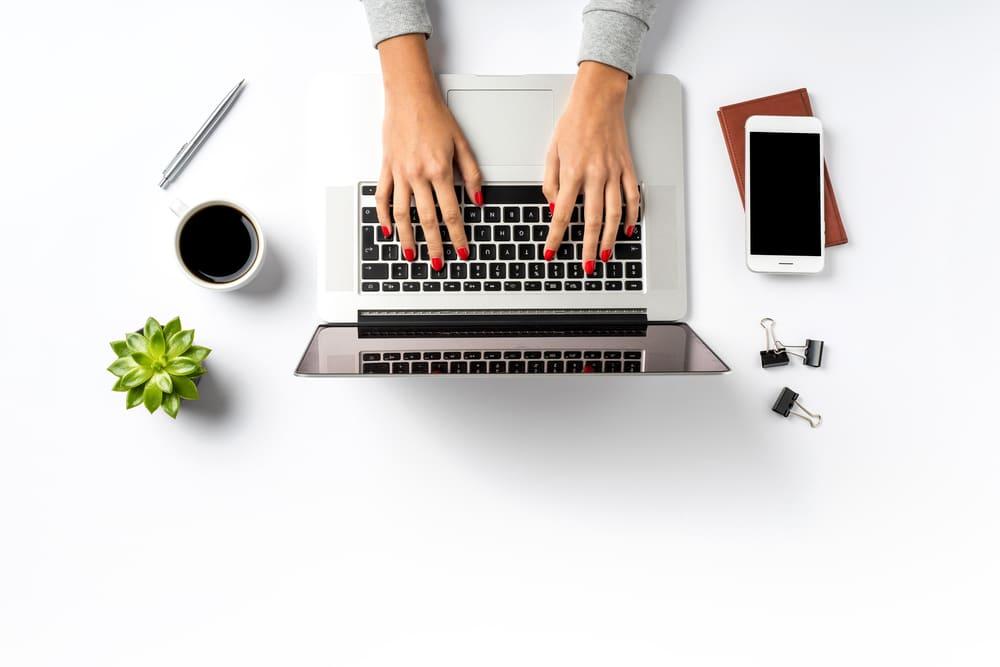 vacature webredacteur energietransitie